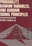二手書R2YB《Probability, Random Variables, a