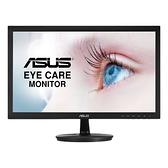 ASUS 華碩 VS229NA 超低藍光護眼顯示器 21.5吋 FHD 1920x1080解析度, 178° 廣視角