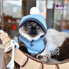貓咪專用《Catspia》燈心絨帽T L...