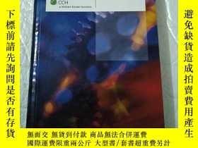 二手書博民逛書店Acquisitions罕見in China Law and P