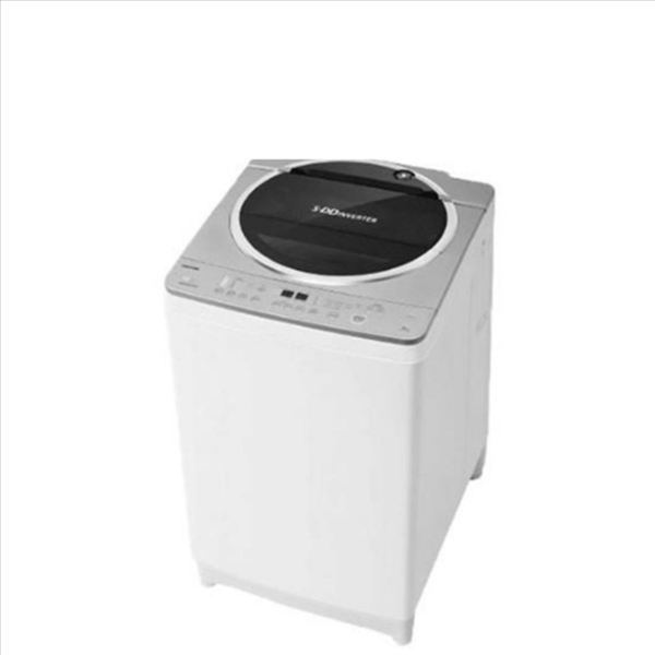 TOSHIBA東芝【AW-DE1100GG】11公斤變頻洗衣機 優質家電