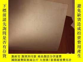 二手書博民逛書店ANNYAL罕見REPORT 2000(hse and comm