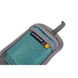 GREEN HERMIT UL-DAT 超輕快乾吸水毛巾 L TB5003