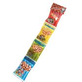 哆啦A夢-草莓蛋酥25gx4 【康是美】