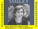 二手書博民逛書店Understanding罕見Jane Smiley (understanding Contemporary Am