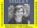 二手書博民逛書店Understanding罕見Jane Smiley (understanding Contemporary Am
