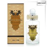 Penhaligon s 潘海利根 阿提密西亞 女性淡香精 50ml Artemisia EDP - WBK SHOP