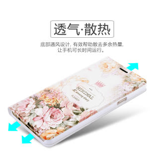 三星 Galaxy A7 2016版 A7100 彩繪站立皮套 彩繪立體浮雕 超薄休眠皮套 支架時尚 Samsung A7100 保護皮套