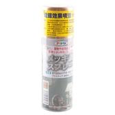 日本進口 ASAHIPEN(AP) 十田國際 古典金屬電鍍噴漆 黃銅色 300ml