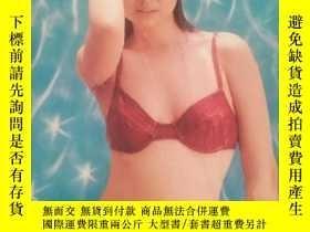 二手書博民逛書店罕見林心如春情Y274144
