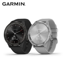 Garmin vivomove 3 指針智慧腕錶 (44mm)