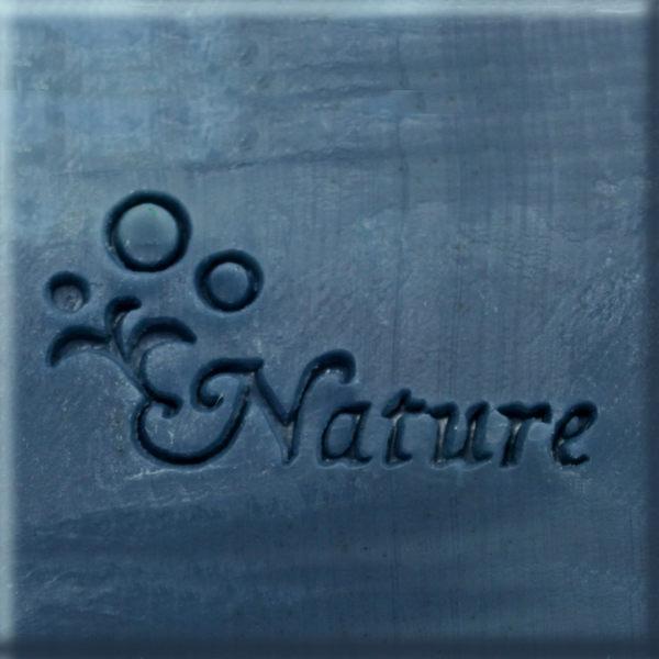 【香草工房】 風格皂章~A034 Nature-泡泡