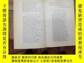 二手書博民逛書店the罕見penguin book of satirical v