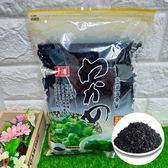 海帶芽 150克 千浦-高質海帶芽 乾燥海帶芽 日式/韓式味噌湯必備 來自海洋的鮮味 【正心堂】