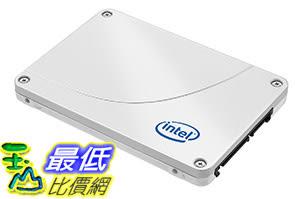 [106美國直購] Intel 330 Series Solid-State Drive 240 GB SATA 6 Gb/s 2.5-Inch - SSDSC2CT240A3K5