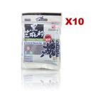 鄉味黑芝麻粉250g*10包★團購價599元★