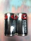 【EVEREADY永備 D/1號碳鋅電池2入】100198碳鋅電池 電池【八八八】e網購