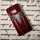 三星 Samsung Galaxy S7 SM-G930FD 手機殼 軟殼 保護套 蜘蛛