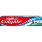 高露潔 三重功效牙膏 清涼薄荷 160g