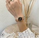 歌迪手錶女小眾輕奢女士女款防水小巧精致簡約氣質2021年新款夏季 小艾新品