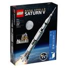 LEGO 樂高 IDEAS系列 9217...