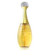 Christian Dior Jadore L''eau 清新香醍露淡香水 100ml Tester 包裝 無外盒