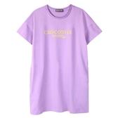 『小鱷魚童裝』休閒洋裝(02號~06號)555355