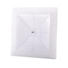 排風扇 新飛吸頂排氣扇天花排風扇10寸衛生間抽風機石膏板集成吊頂換氣扇 印象家品