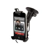 【A Shop】Griffin  WindowSeat 3 HandsFree iPhone SE / 5S / HTC車架含免持麥克風