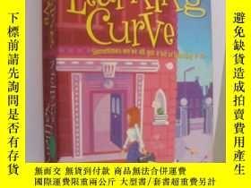 二手書博民逛書店The罕見Learning CurveY85718 Meliss