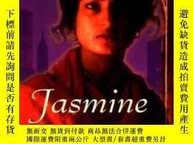 二手書博民逛書店罕見JasmineY364682 Bharati Mukherjee Grove Press 出版1999