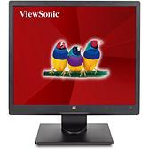 優派 VIEWSONIC 17吋 5:4 LED顯示器 ( VA708A )