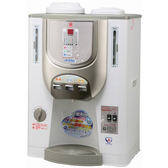 晶工 節能環保冰溫熱開飲機 JD-8302