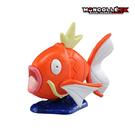 神奇寶貝 精靈寶可夢 Moncolle MS-51 鯉魚王 TOYeGO 玩具e哥