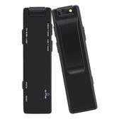 K3-DV 1080P高畫質LED補光背夾式隨身微型攝影機