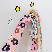 夏季2019新款網紅泫雅風ins防曬手袖護臂袖套薄款清涼冰絲手套女 探索先鋒