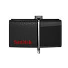 【EC數位】SanDisk Ultra Dual OTG 雙傳輸 USB 3.0 隨身碟 128G 公司貨 SDDD2