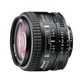 【聖影數位】Nikon AF 24mm F2.8D 廣角定焦鏡 榮泰公司貨 (3期零利率)