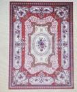 [COSCO代購] W132332 歐州皇室家族比利時進口地毯-英格蘭莊園 170 X 230公分