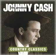 強尼凱許 跨世紀經典精選鄉村金曲 CD Johnny Cash The Greatest: Country Songs Old Shep (音樂影片購)