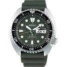 【送原廠防水背包】SEIKO 精工 Prospex SCUBA 200米潛水機械錶-45mm 4R36-06Z0G(SRPE05J1)