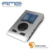RME babyface Pro USB 專業 錄音介面 / 錄音卡24bit/192kHz 台灣公司貨