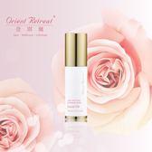 【Orient Retreat登琪爾】大馬士革玫瑰煥顏精華油Age Defying Damask Rose Facial Oil (30ml/瓶)