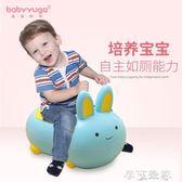 加大號兒童坐便器女寶寶座便器嬰兒小孩小馬桶 嬰幼兒男便盆尿盆 igo摩可美家