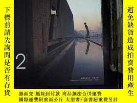 二手書博民逛書店南方建築罕見2008 2Y180897