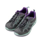 GOODYEAR 排水機能水陸鞋 灰綠 GAWW02638 女鞋 鞋全家福