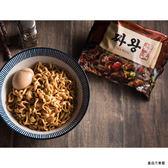 韓國 農心 炸王炸醬麵單包 134g☆巴黎草莓☆
