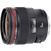 送UV保護鏡+吹球清潔組 Canon EF 35mm F1.4L USM 廣角定焦鏡頭 公司貨