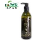 【163606736】(艾草之家)ECFA艾可發淨髮液380ml