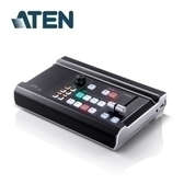 ATEN StreamLIVE HD 多功能直播機 (UC9020)